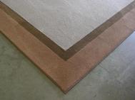 Kelley S Carpet Amp Rug Solutions Kent Wa 98042